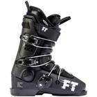 Full Tilt Drop Kick Boots 2020