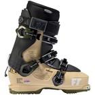 Full Tilt Ascendant Boots 2020