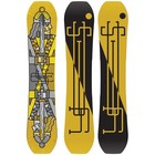Yes Snowboards Jackpot Snowboard 2020