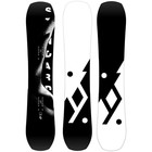 Yes Snowboards Standard Snowboard 2019/2020