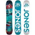 Jones Dream Catcher Snowboard 2020