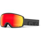 Giro Balance Goggle 2020