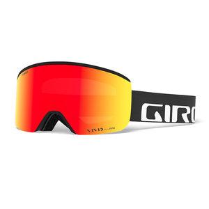 Giro Axis Goggle 2019/2020