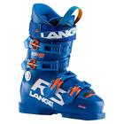 Lange RS 110 SC Boots 2020