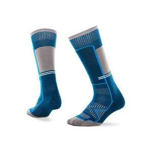 Le Bent Little Feet Kids Snow Sock