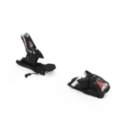 Look SPX 12 Rockerace Binding 80 mm 2020