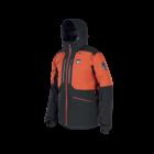 M Naikoon Jacket 2020