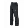 Picture M Naikoon Pant 19/20