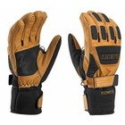 Leki Krypton Trigger S Gloves