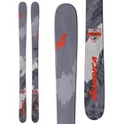 Nordica Enforcer 93 Mens Skis 2018/2019