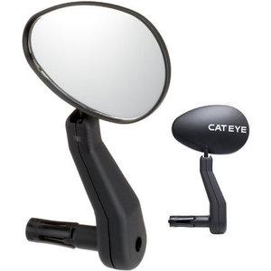 CatEye BM-500G Left Side Bar End Mirror
