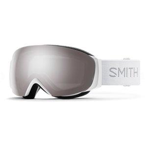 Smith I/O Mag S Goggle 2019/2020