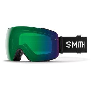 Smith I/O Mag Goggle 2019/2020