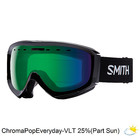 Smith Prophecy OTG Goggle 2019/2020