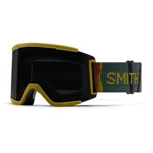 Smith Squad XL Goggle 2019/2020