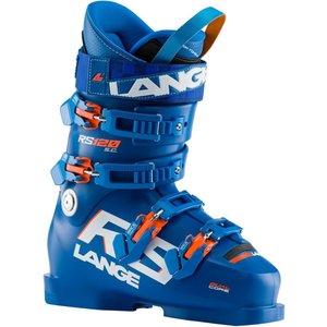 Lange RS 120 SC Boots 2020
