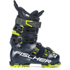 Fischer Ranger One 110 Boots 2019/2020