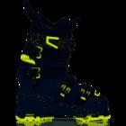 Fischer Ranger One 110 Boots 2020