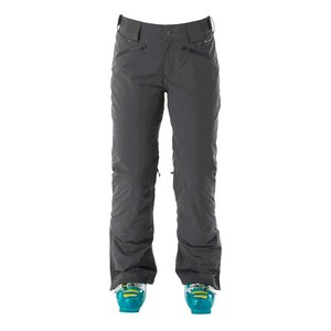 Flylow W Daisy Insulated Pant 19/20