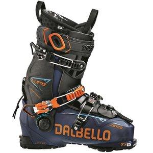 Dalbello Lupo AX 120 Boots 2019/2020