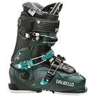 Dalbello Chakra AX 90 Boots 2020