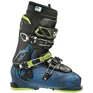 Dalbello Il Moro Boots 2020