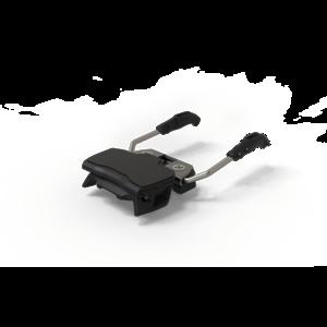 Marker Kingpin Brakes 2019/2020 100-125mm