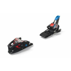 Marker Race Xcell 12 Binding 2019/2020