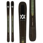 Volkl Mantra 102 Skis 2020