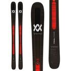 Volkl M5 Mantra Skis 2019/2020