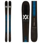 Volkl Kendo 88 Skis 2019/2020