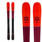 Volkl Kenja 88 Skis 2020