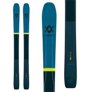 Volkl 100 Eight Skis 2020