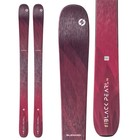 Blizzard Black Pearl 98 Skis 2019/2020