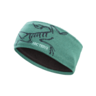Arcteryx Bird Head Band