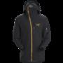 Arcteryx M Sidewinder Jacket 19/20
