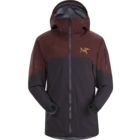Arcteryx M Rush Jacket 19/20