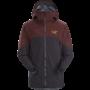 Arcteryx M Rush Jacket 2020