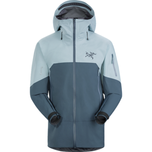 Arcteryx M Rush Jacket 2020