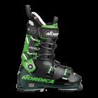 Nordica Promachine 120 Boots 2019/2020