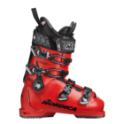 Nordica Speedmachine 130 Boots 2020