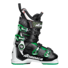 Nordica Speedmachine 120 Boots 2019/2020