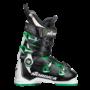 Nordica Speedmachine 120 Boots 2020