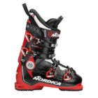 Nordica Speedmachine 110 Boots 2019/2020