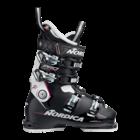 Nordica Promachine 85 W Boots 2019/2020