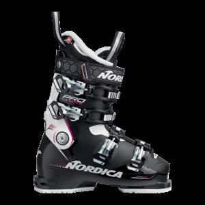 Nordica Promachine 85 W Boots 2020