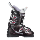 Nordica Speedmachine 95 W Boots 2019/2020