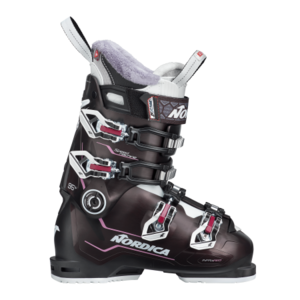 Nordica Speedmachine 95 W Boots 2020