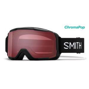 Smith Showcase OTG Goggles 2019/2020
