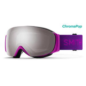 Smith I/O Mag S Goggle 2020